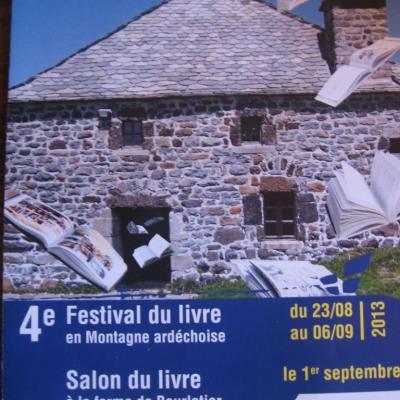 Le Bourlatier