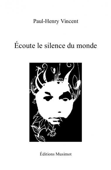 ecoute-le-silence-du-monde.jpg