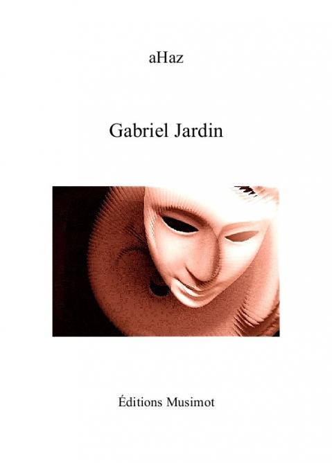 Gabriel jardin 1