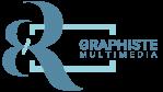 Graphiste logo