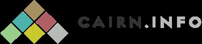 Logo cairn short 2x