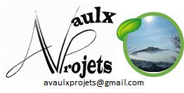 Logoavp